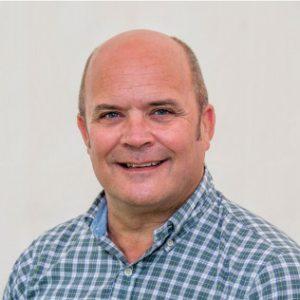 Profile photo of Noel Preston