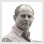 Profile photo of Jack Broadley
