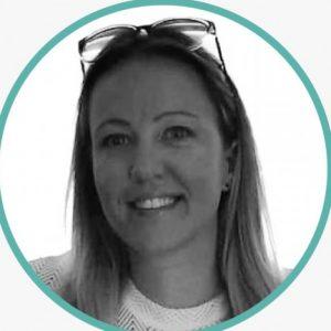 Profile photo of Jackie Ashwood