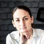 Profile photo of Mia Neupauerova