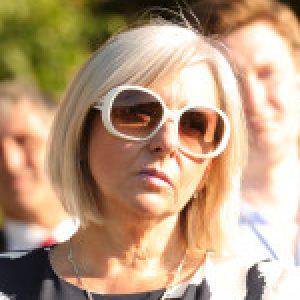 Profile photo of Samantha Watkins