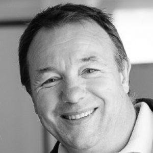 Profile photo of Bernard Knight