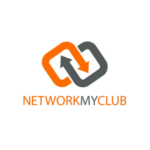 Group logo of Network My Club