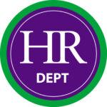 Group logo of HR Dept
