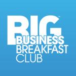 Group logo of BIG BUSINESS BREAKFAST CLUB