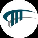 Group logo of CBC Online Platform