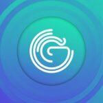 Group logo of GAYDIO