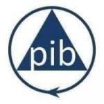 Group logo of PRESTON INSURANCE BROKERS