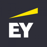 Group logo of EY Breakthrough Incentives